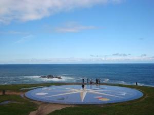 La Coruña - November 2012